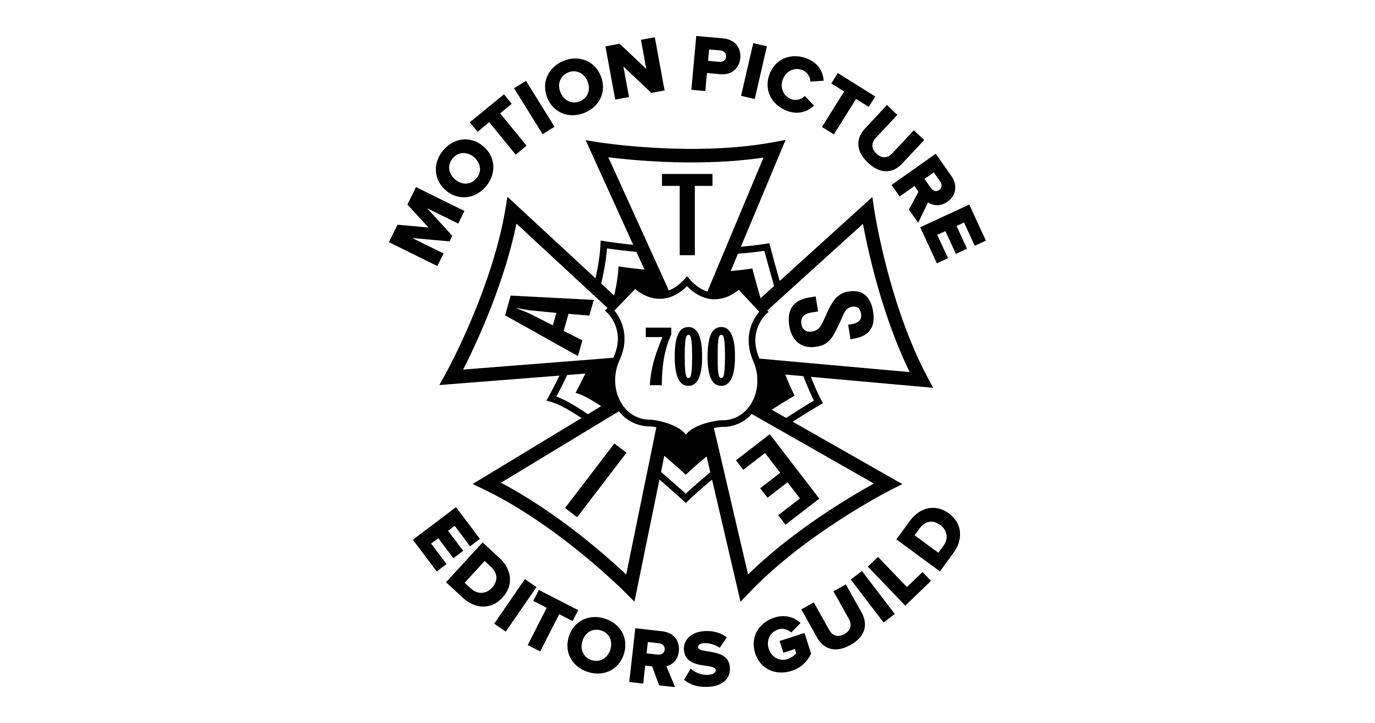Editors Guild - IATSE Local 700 > About > Donation/Sponsorship